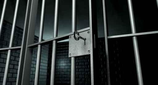 68 569  détenus dans les prisons françaises au 1er juillet 2013