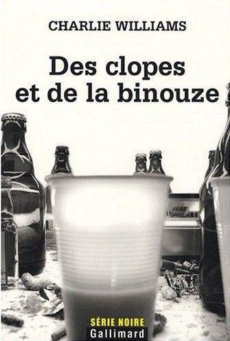 clopes