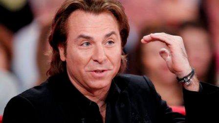 Roberto Alagna annule les Chorégies d'Orange