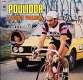 L'armoire aux souvenirs - Raymond Poulidor