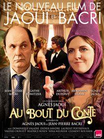 Au bout du Conte de Jaoui Bacri.jpg