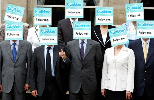 2009_04_26_twitter_politique.jpg