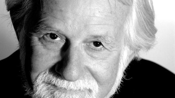 Festival de Montpellier : Jean-Marie Frémeau forfait pour « La Vivandière »