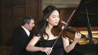 Un Stradivarius volé retrouvé intact au Royaume-Uni