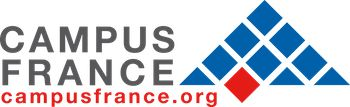 logo_campusfrance.png