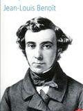 Tocqueville: un destin paradoxal