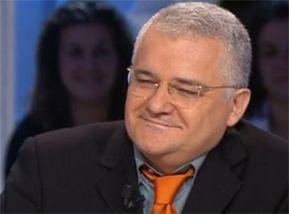 Jack-Alain Léger -Ina