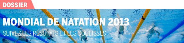 lien_dossier_emission_natation