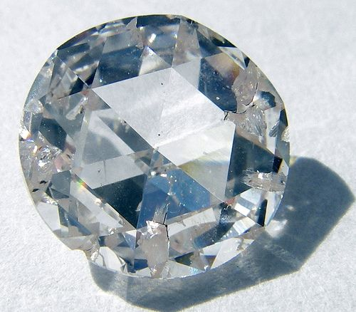 steve_jurvetson_-_diamond_age.jpg