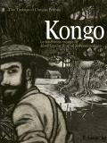 Image livre Kongo