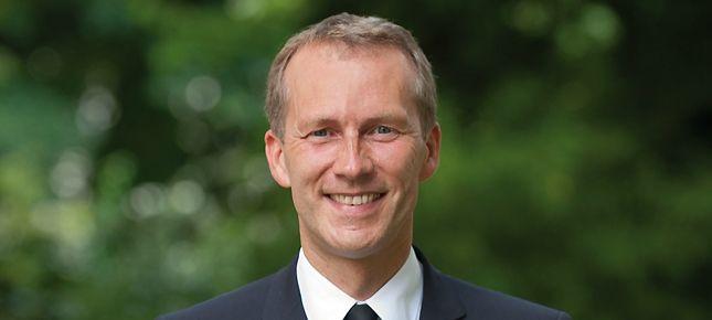 Guillaume Garot
