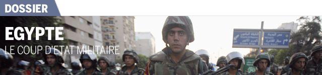 lien_dossier_egypte