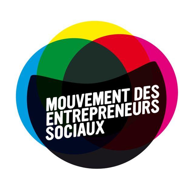 MOUVES, le Mouvement des entrepreneurs sociaux