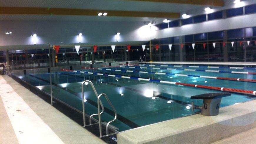 Le manque de piscines aujourd'hui en France
