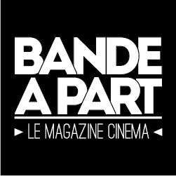 Logo Bande à part