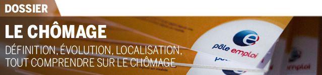 lien_dossier_chomage