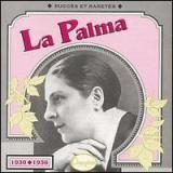 La glu - La Palma