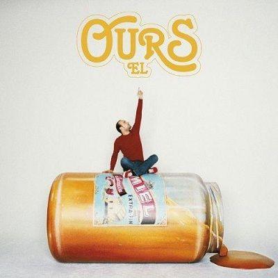 Ours album EL