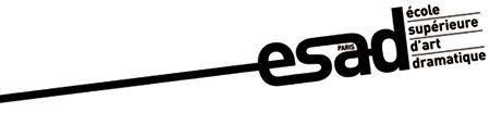 logo_esad_noir.recadre.jpg