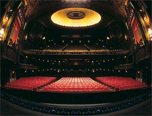 bahman_farzad_-_alabama_theatre_-_alabama_theater_-_birmingham.jpg