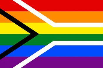 gayflag_0_0.jpg
