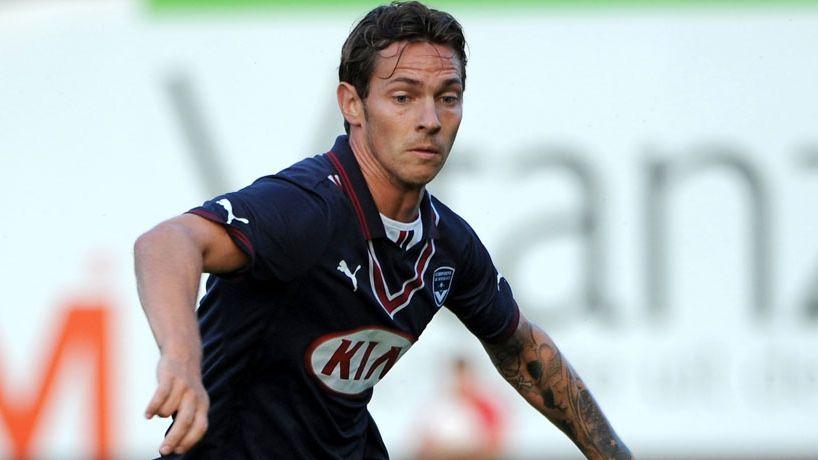 Ludovic Obraniak sera un atout précieux ce soir en Bretagne