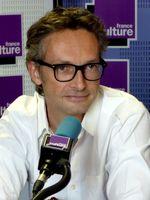 Vincent Delecroix