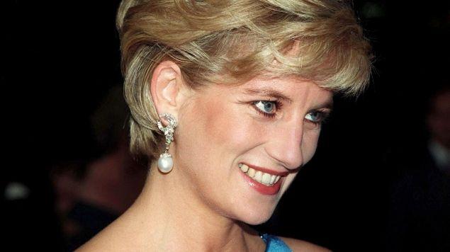 La police britannique a annoncé samedi qu'elle examinait de nouvelles informations concernant la mort de Diana
