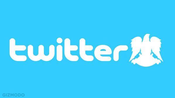 Le service d'image de Twitter a été attaqué par la SEA
