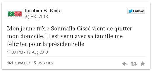 tweet IBK