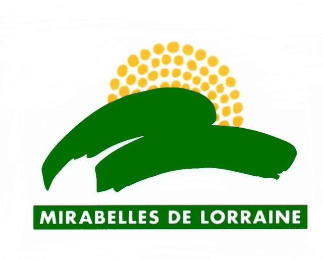 logo mirabelle