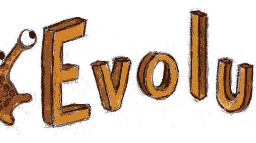 l'association EvoluSEL