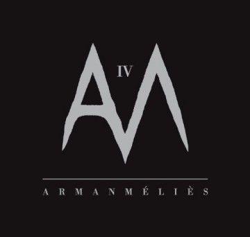 Arman Méliès IV