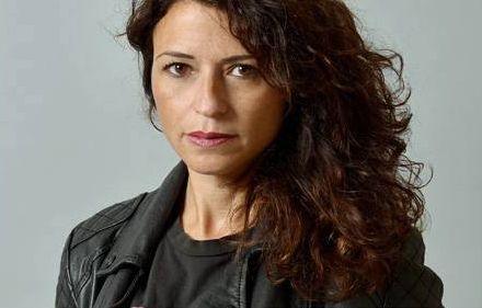 Karin Tuil