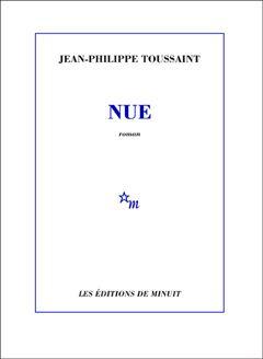 Jean-Philippe Toussaint