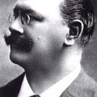 Henri Duparc