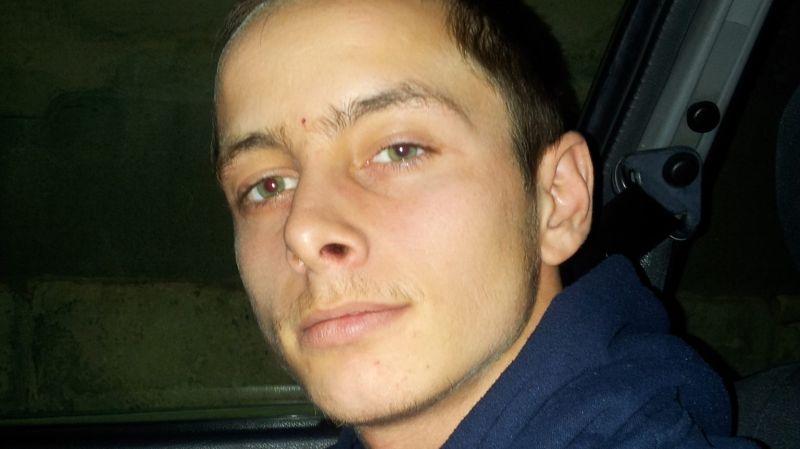 Romain Cazalet est porté disparu depuis le 24 août