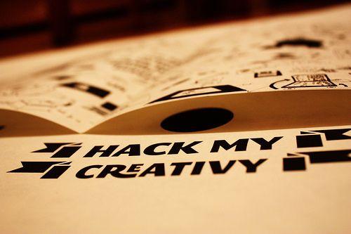 geoffrey_dorne_-_hack_my_creativity.jpg