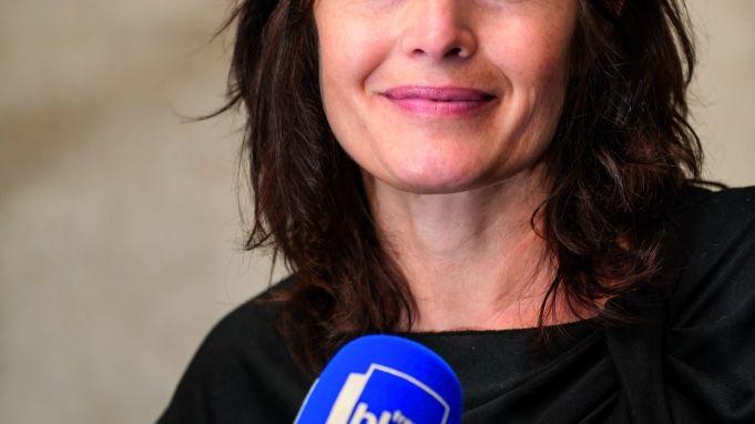 Les portraits d'Isère (2013-2014)