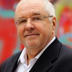Jean-Pierre Derrien
