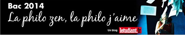 le blog philo