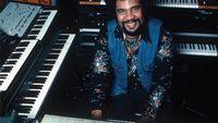 George Duke, le génie des claviers est mort