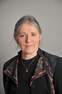 Elise Fisher - 2