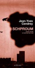 Jean-Yves Cendrey-Schproum