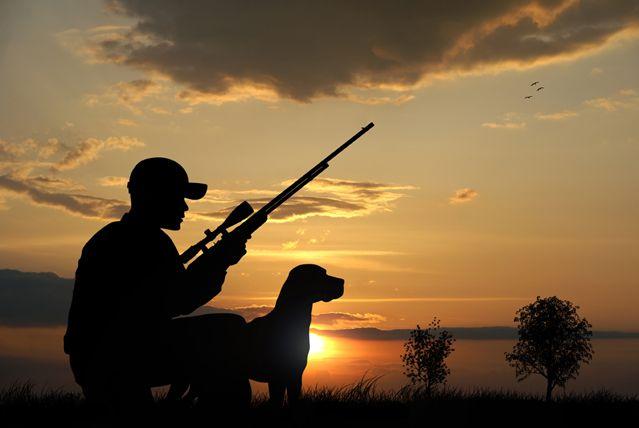 Un chasseur sachant chasser sans son chien est-il un bon ...