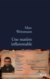Marc Weitzmann