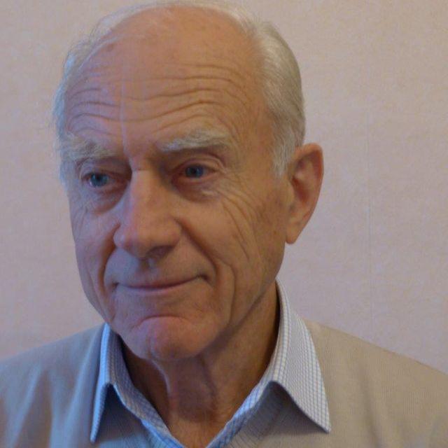 Jean-Pierre Fombeur