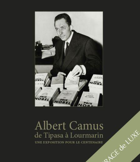 Camus 2