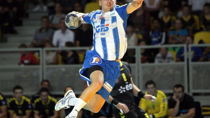 Handball Dunkerque