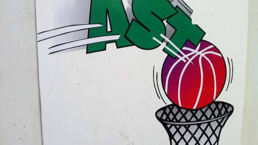 Le club de basket de Tourtoirac fête ses 80 ans ce week-end